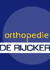 Orthopedie DE RIJCKER  Geert  -  Gent