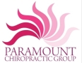 Paramount Chiropractic Group