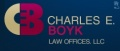 Charles Boyk Law Offices LLC