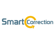 Smart Correction Computer Assisted Circular External Fixator System