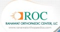Ranawat Orthopedic Center, Arthroscopic Surgery, Arthritis Management, Joint Replacements, New York