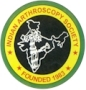 Official Website Of Indian Arthroscopy Society
