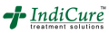 Affordable Joint Replacement Surgery in India